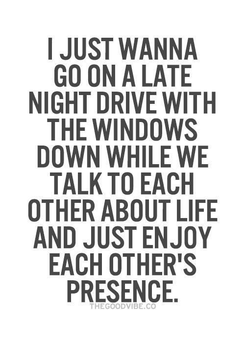 Quotes Inspirational Kushandwizdom Inspiring Thegoodvibe Kushandwizdom
