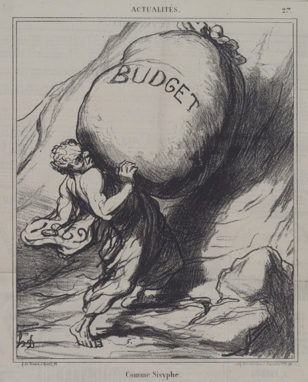 Brooklyn Museum - Comme Sisyphe - Honoré Daumier.jpg