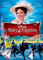 Mary Poppins | filmes-netflix.blogspot.com