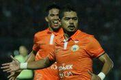 Tanggapan Persija    soal Hasil Undian di Piala AFC