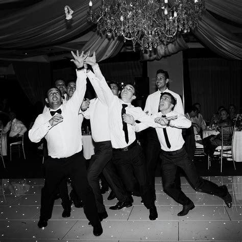 45 Wedding Garter Toss Songs   Brides