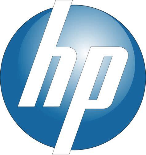 hp weaves behavioral analytics   cloud security