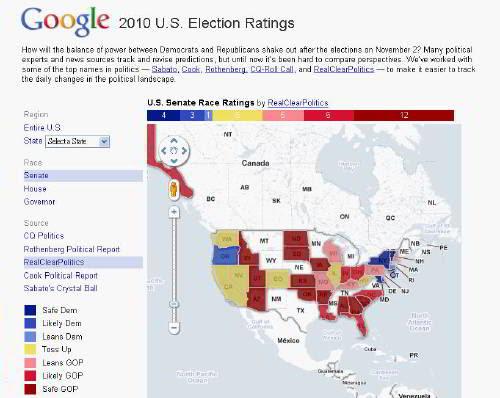 google2010-10
