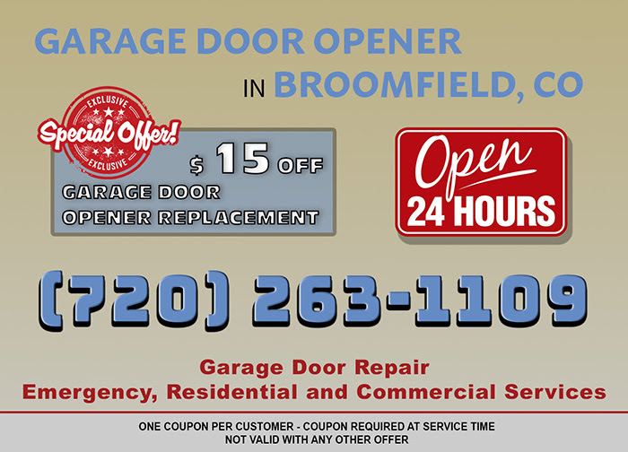 http://garagedooropenerbroomfield.com/images/garage-door-opener-discount.jpg