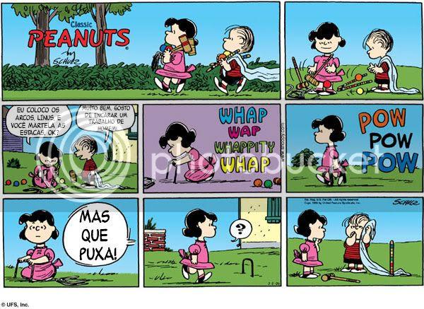 peanuts57.jpg (600×437)