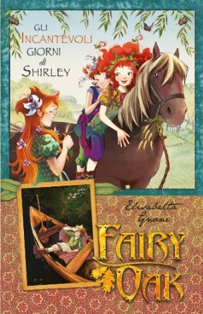 Fairy Oak_b
