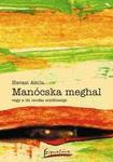 Havasi Attila: Manócska meghal