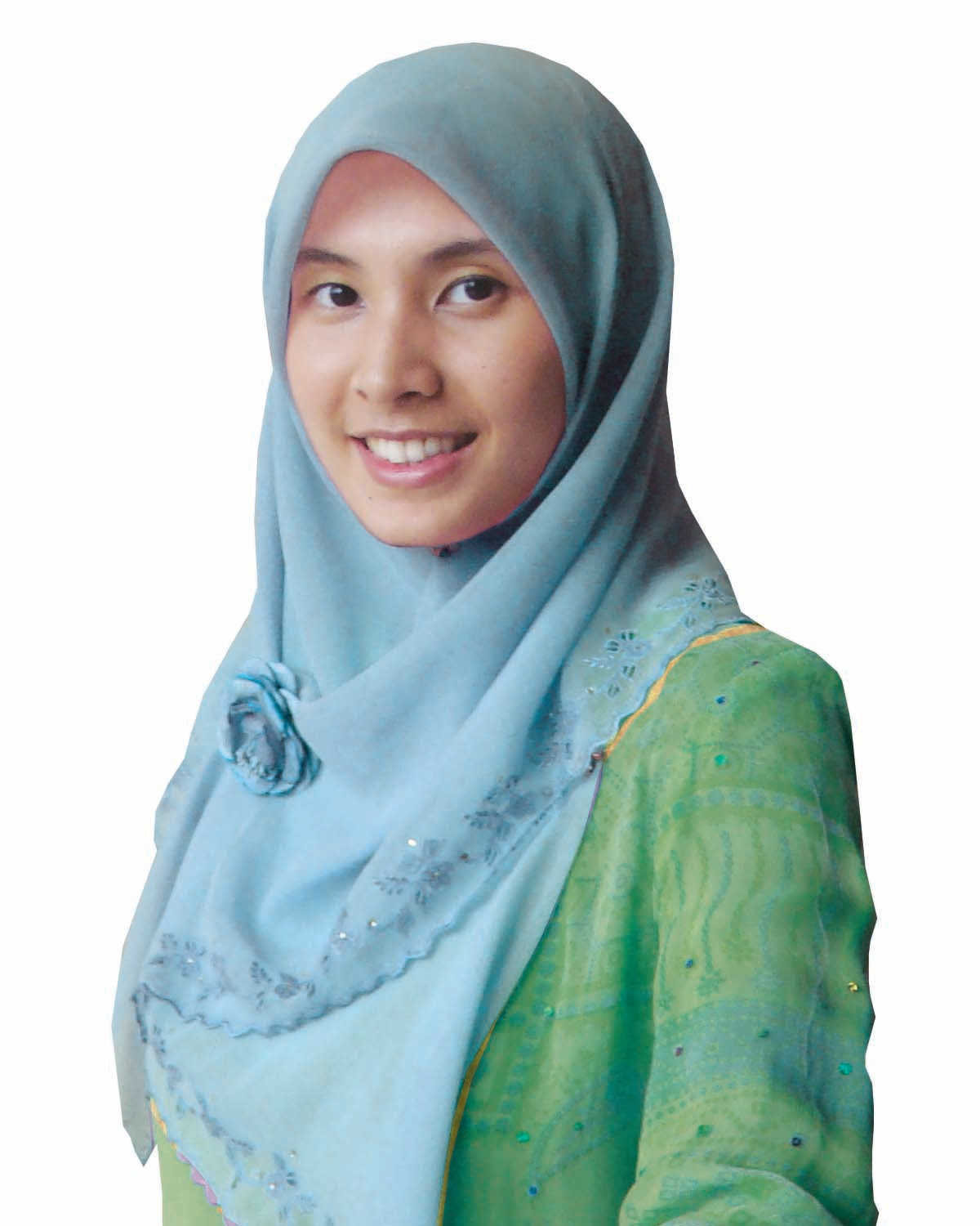 Image result for images of nurul izzah