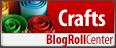 Blogroll Center Arts