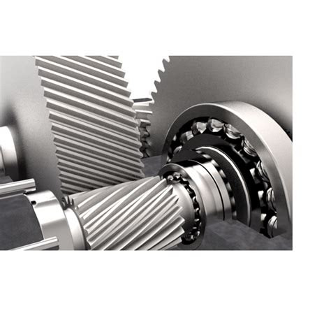 quality reducer service industrial gearbox repair