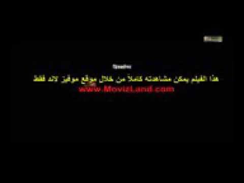 فيلم هندي اكشن مترجم بل عربي اروع الافلام الهنديه
