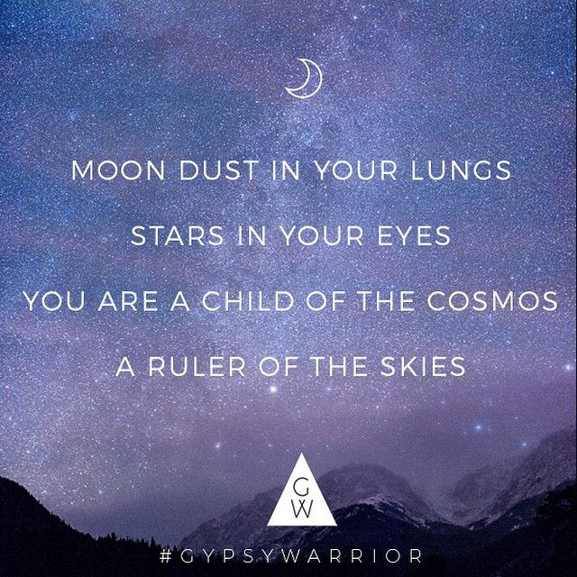 Quotes About Same Moon 75 Quotes