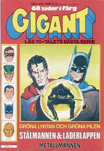 gigant_1979.07