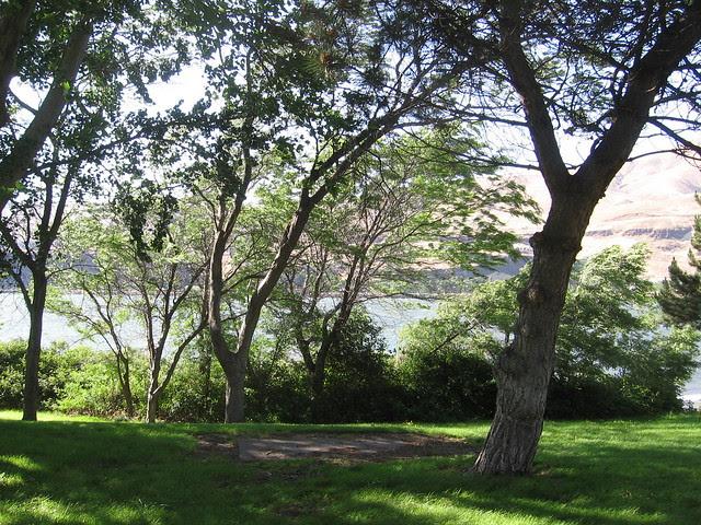 Celilo Park