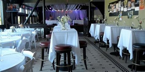 Old Rock House Weddings   Get Prices for Wedding Venues in MO