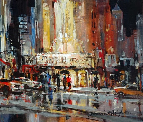 Brent-Heighton