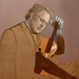 Scott-bartner-portrait-of-shlomo-mintz1_opt_m