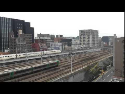 佐川 急便 南 九州 中継 センター