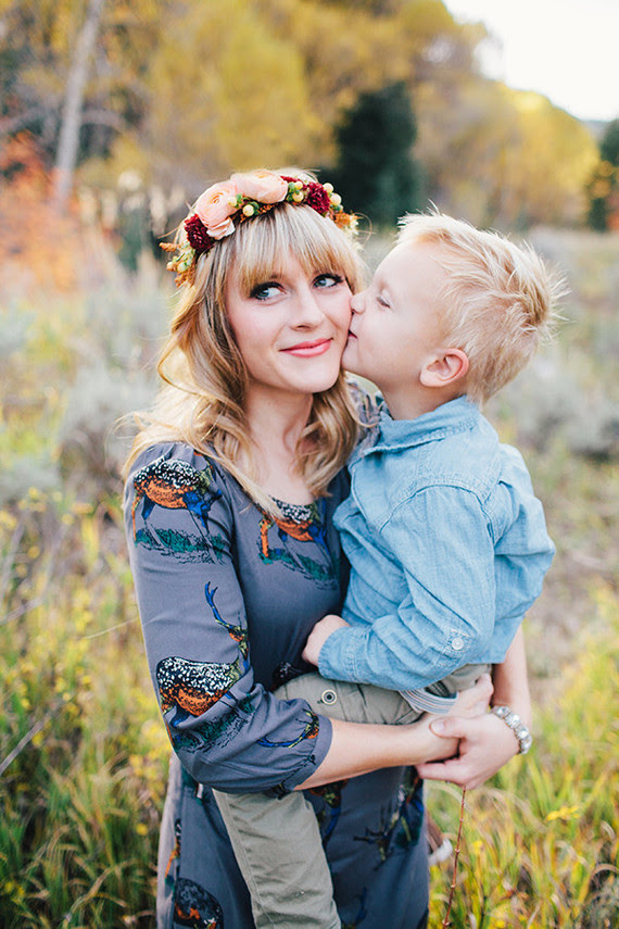 Mother Son Fall Photos Wedding Party Ideas 100 Layer Cake