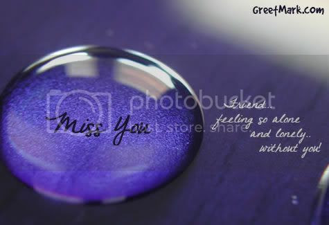 Thrilcompreven Miss You Quotes With Pictures