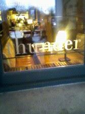 Thunder Grill 5
