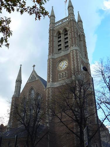 église Hammersmith.jpg