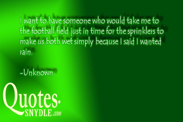 Boyfriend Quotes Quotes And Sayings