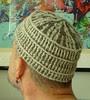 CappelloDiLanaVersionOne