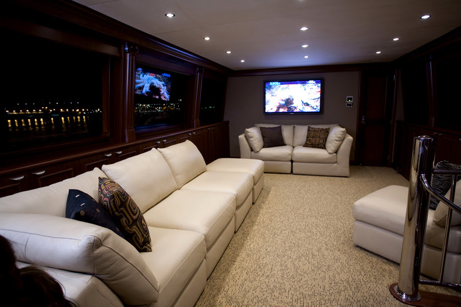 Yacht Charters Vancouver