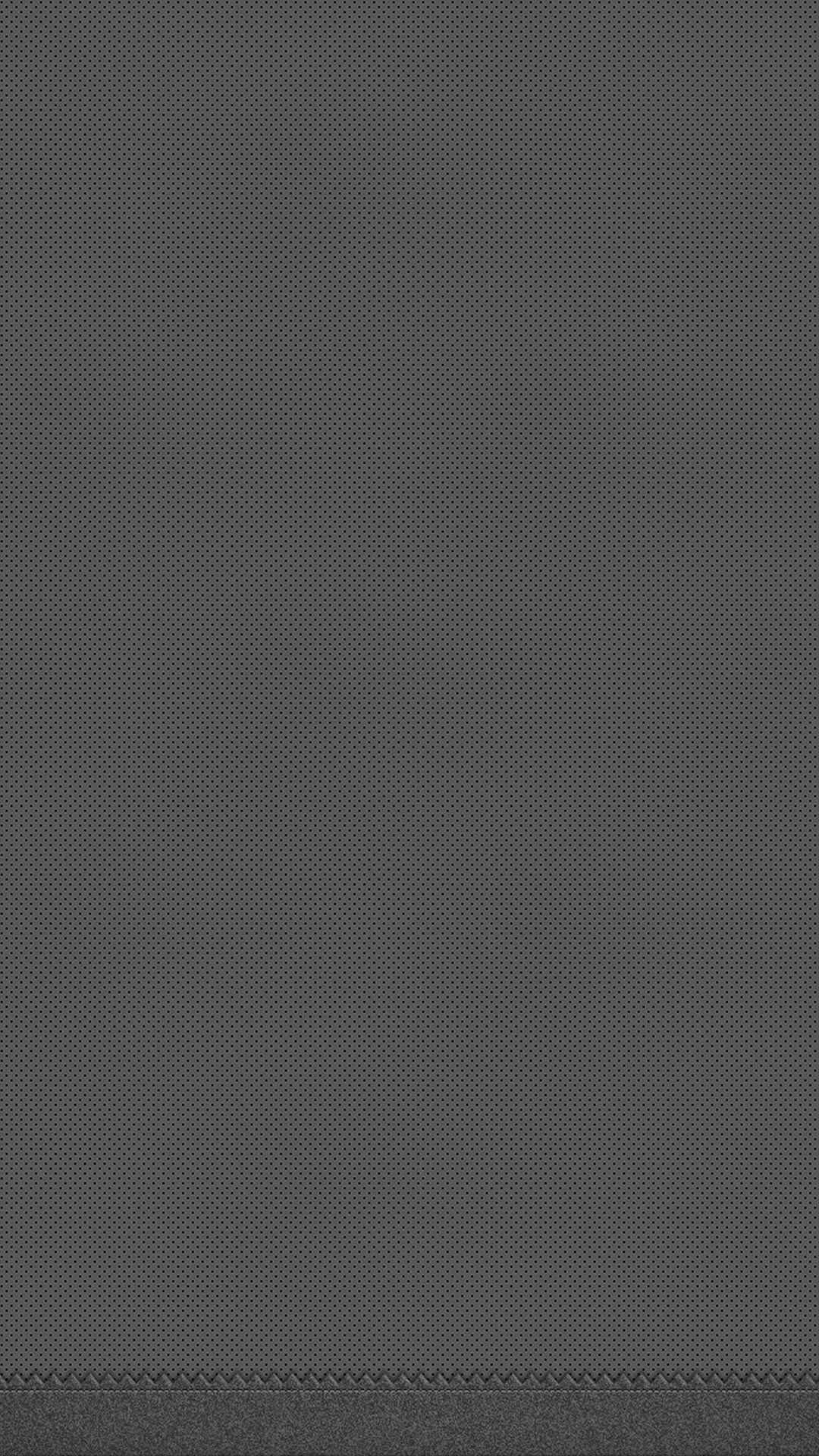 Download 77 Wallpaper Iphone Grey HD Paling Keren