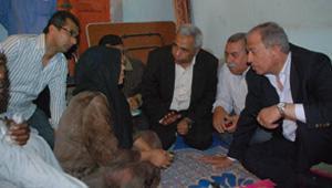 http://gate.ahram.org.eg/Media/News/2011/5/1/2011-634398531696224396-622.jpg