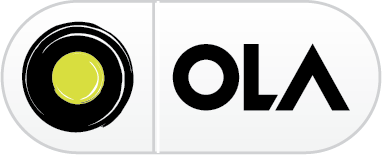 Recharge Ola Money with Rs. 999 & Get Rs. 501 free (for selected users)