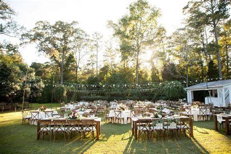Oconee Events   Real Weddings by Venue   Athens, Georgia