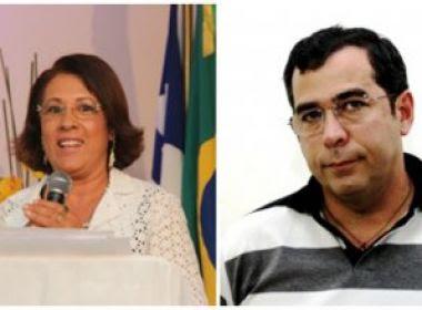 Riachão do Jacuípe: prefeita e ex-prefeito são acusados por improbidade administrativa