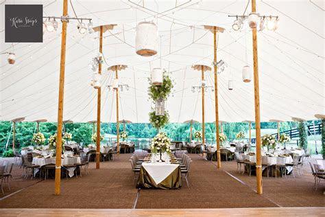 wedding floor plan advice