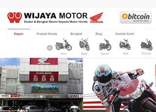MASIH RAGU TERHADAP VIP.BITCOIN INDONESIA.....