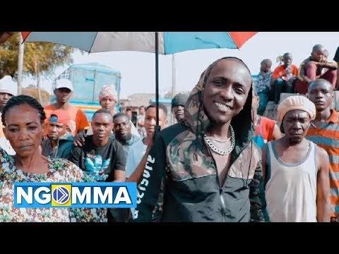 Download Video | Jaco Beatz - Mabaharia