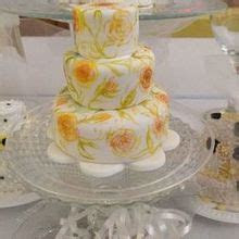 Queen Anne's Lace Cakes   Wedding Cake   Carroll, OH