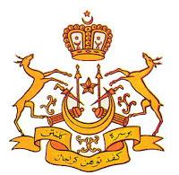 Jawatan kosong 2013 di Kerajaan Negeri Kelantan Darul Naim