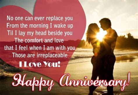 ANNIVERSARY QUOTES FOR WIFE TAGALOG image quotes at