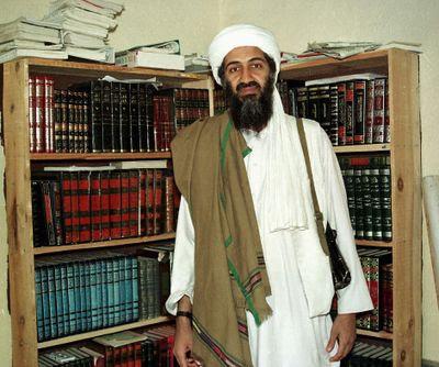 Al Qaeda: Se apanharem Osama, detonamos um Engenho Nuclear na Europa