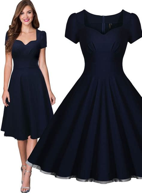Aliexpress.com : Buy Free shipping Women's Vintage Style