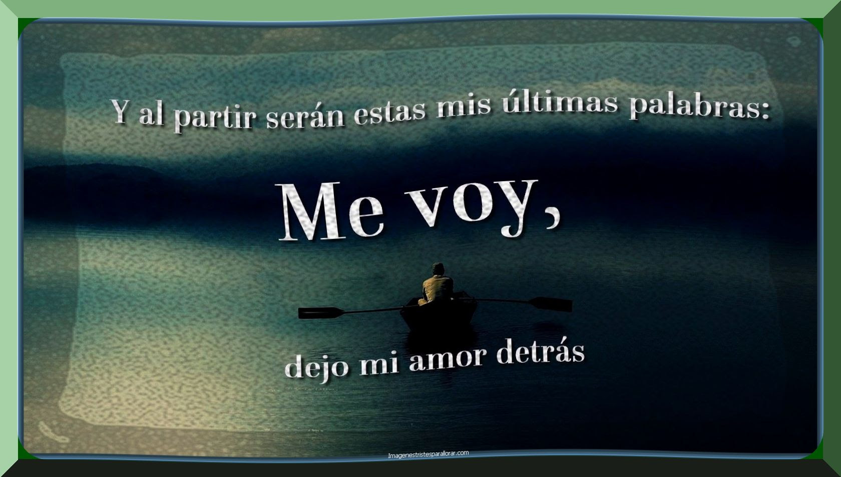 Frases Tristes Para Facebook Fotos De Amor Imagenes De Amor