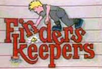 FindersKeepers titlecard.PNG