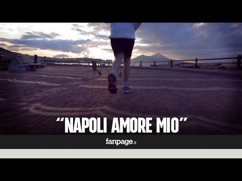 Napoli Amore Mio Di Valeria Genova Un Viaggio Oltre Il Pregiudizio L Angolo Del Personal Coaching
