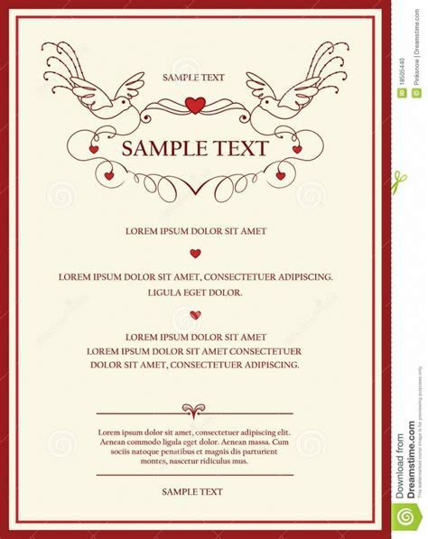 25th Anniversary Invitation Wording