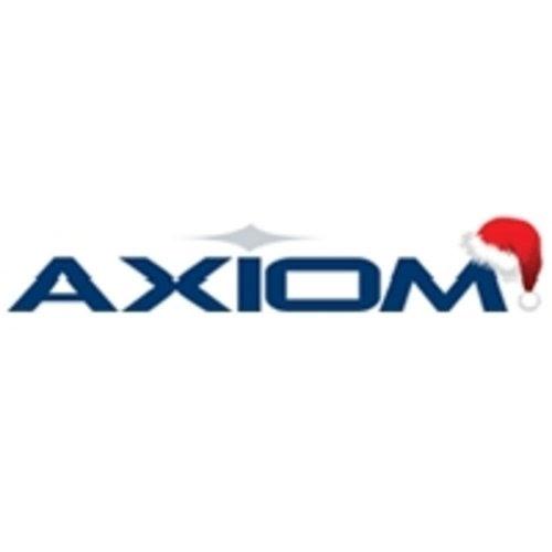 AXIOM 538696-B21-AX 10//100//1000MBS QUAD PORT PCIE X4 NIC