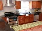 washable-Kitchen Area Rug : Best Source Information Home Architecture