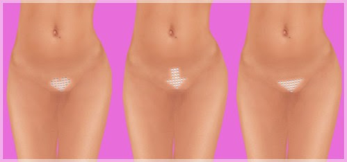 review-jazzleworks-vajazzle