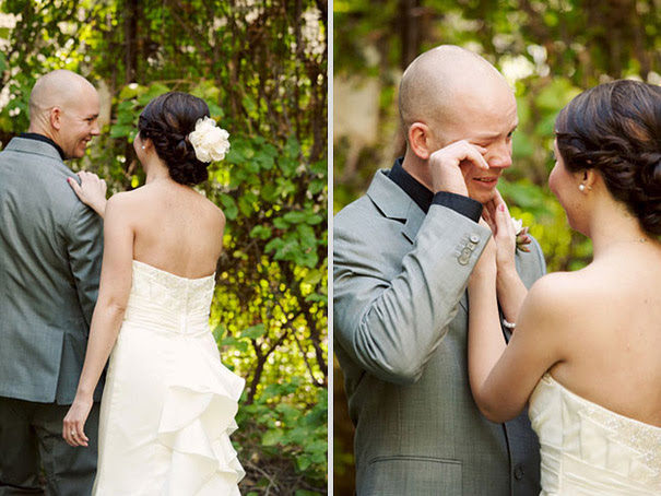 grooms-crying-wedding-photography-14